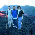 Viajar o Morir – Entrevista Viajera