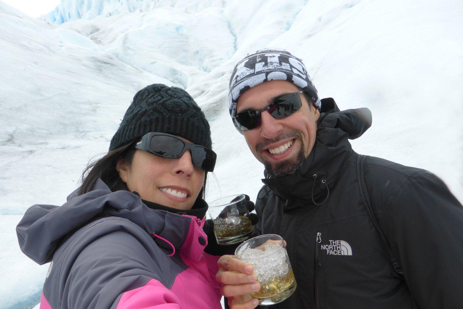 Viajando con ingresos pasivos – Entrevista viajera