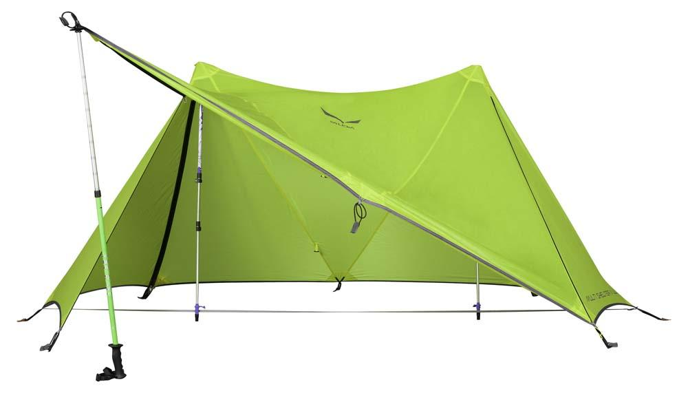 salewa-multi-shelter-ii-tent