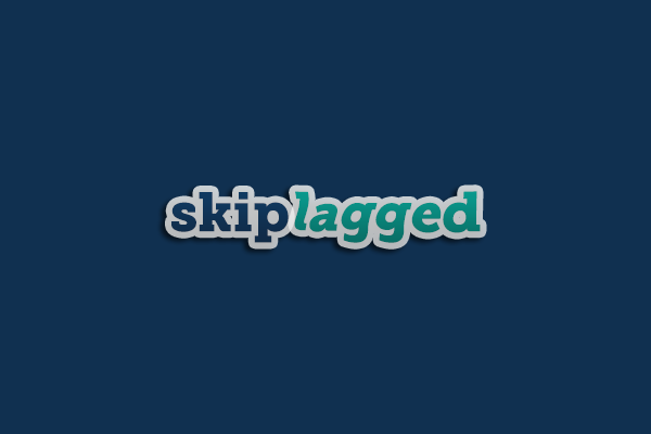 Guía de Skiplagged en Español